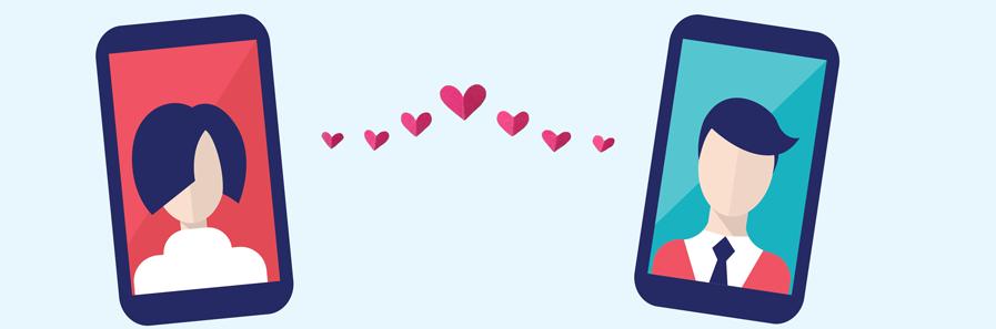 shuffle dating app